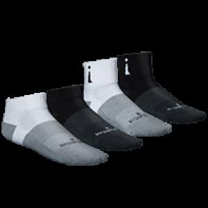 Active & Sport Socks