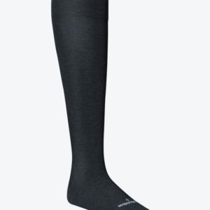 Women's Knee High Work & Dress Sock