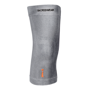 Knee Sleeve - Active Pain Relief