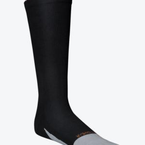 Sport & Work Sock Tall