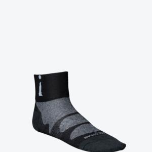 Sport Thin Socks